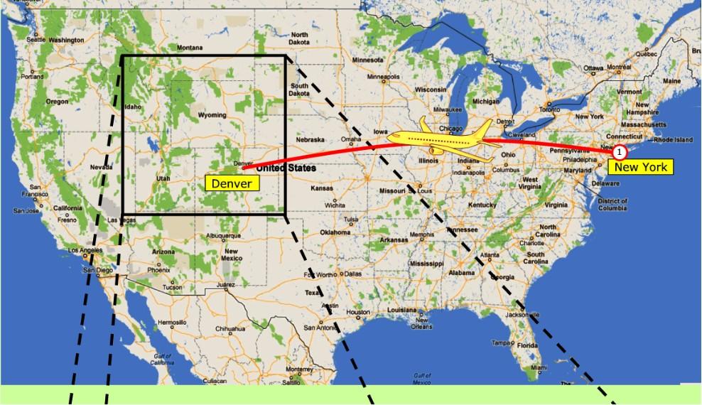 KOA elektrische aansluiting beste hotels om hook up in Las Vegas